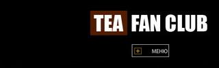 Музыкальная группа «Tea Fan Club»