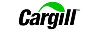 Рассылка СМС для интранета компании «Cargill» в Украине