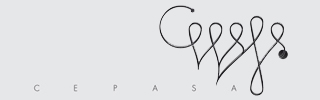 Музыкальный проект «Cepasa»