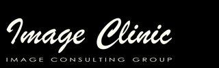 «Image Clinic» image comsulting group