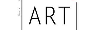 «ArtCubed» - арт дизайн