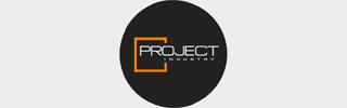 Сайт компании «Проектиндустрия»