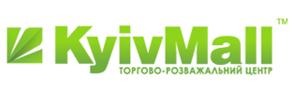 ТРЦ «КиевМолл»