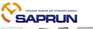 SAPRUN Групп