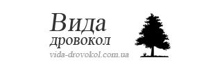Вида-дровокол